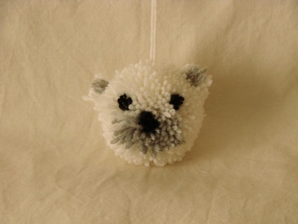 Ourserie.com - pompom bears 4