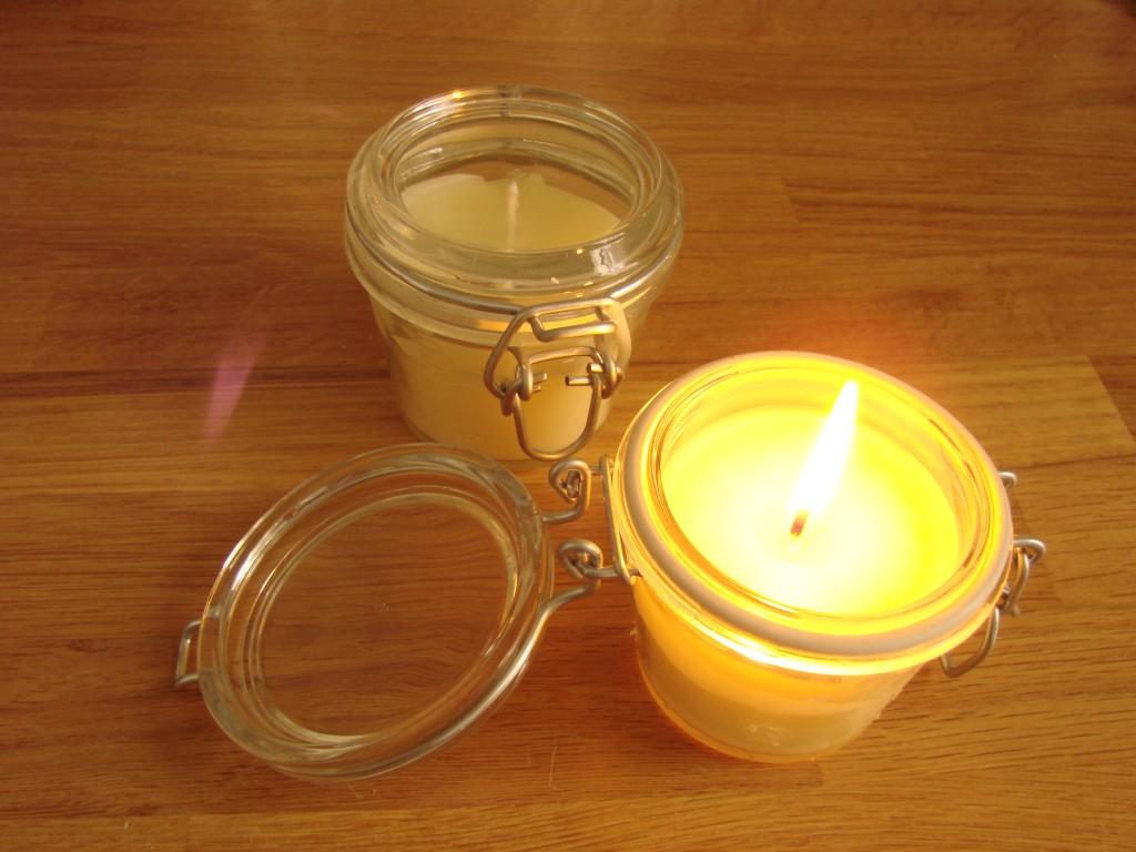 bougies la cire d 39 abeille ourserie. Black Bedroom Furniture Sets. Home Design Ideas