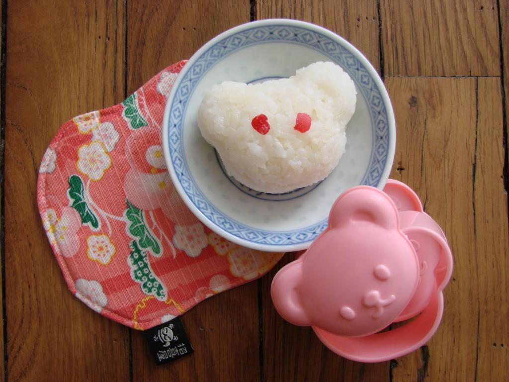 Ourserie.com - onigiri