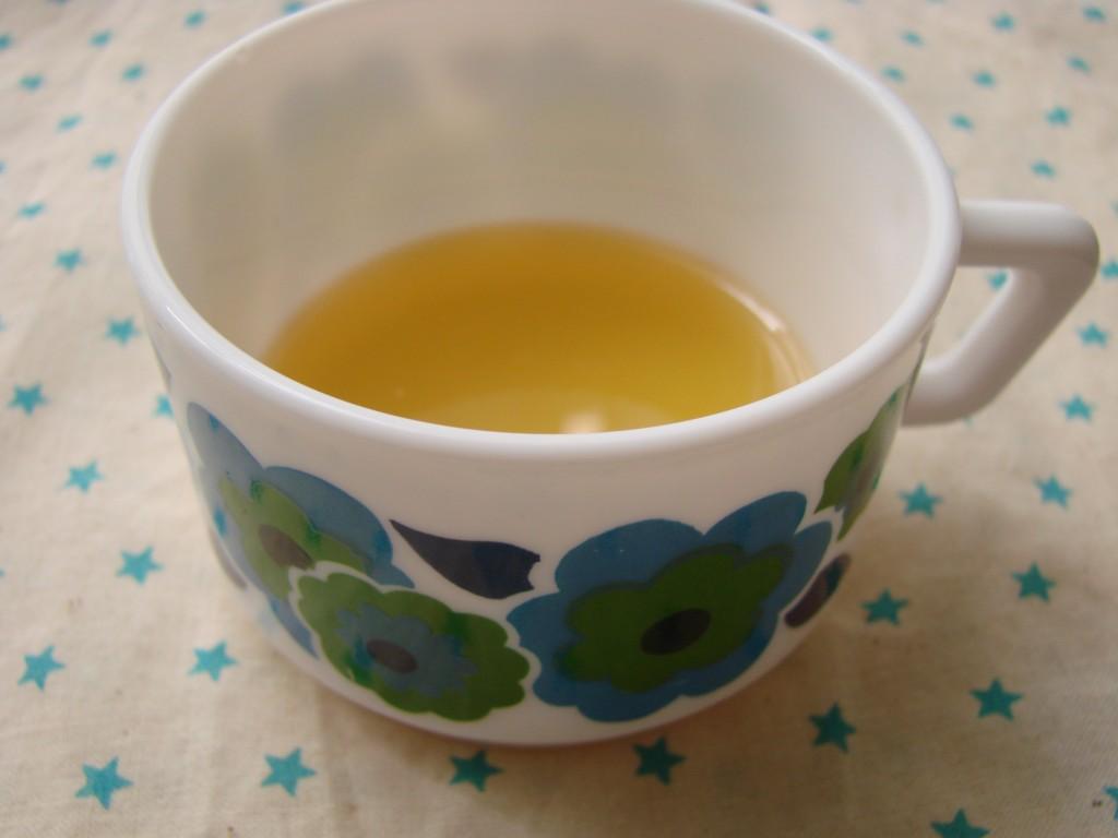 Ourserie.com - masque miel-citron