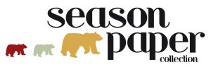 Ourserie.com - Season paper
